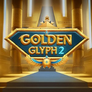 Golden Glyph 2 oghere Review