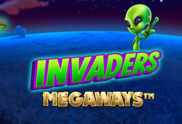 Invaders Megaways RTP And A Review