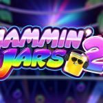 Jamming Jars 2 Review And RTP. The Game Is Developed By Push Gaming