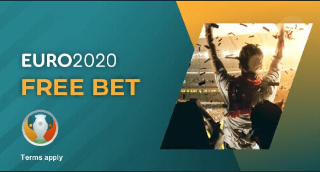 Euro2020 campaigns