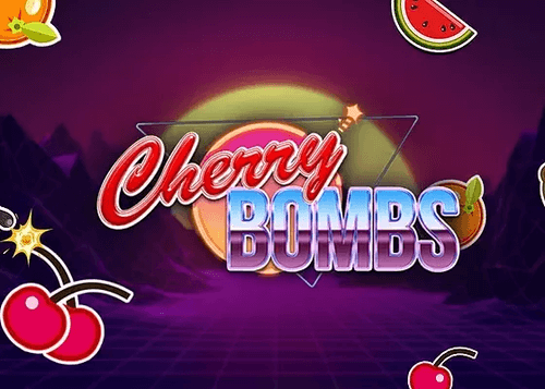 Cherry Bombs RTP And A Review