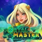 Portal Master Slot From Mancala Gaming