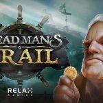 Dead Man´s Trail Slot Review