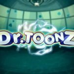 Dr Toonz Review And RTP