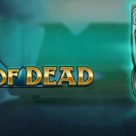 Ghost Of Dead Review And RTP