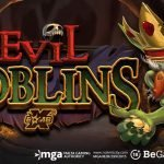 Evil Goblings xBomb Review And RTP