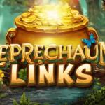 Leprechaun Links Slot Review And RTP