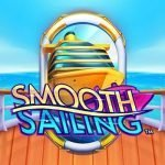 Smooth Sailing By Gold Coin Studios
