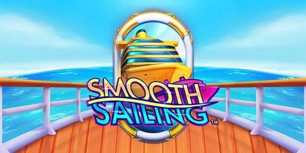 Gold Coin Studios: Smooth Sailing