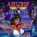 Anubis Moon Slot Review