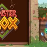 Monster Blox Gigablox Slot Review